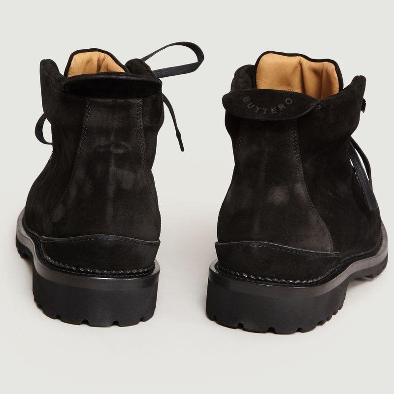 Boots Montagne Catalone en Suède - Buttero