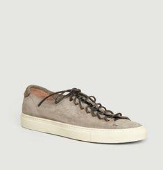 Tanino sneakers