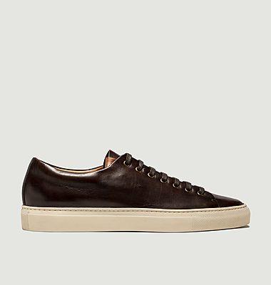 Sneakers Tanino Cremino