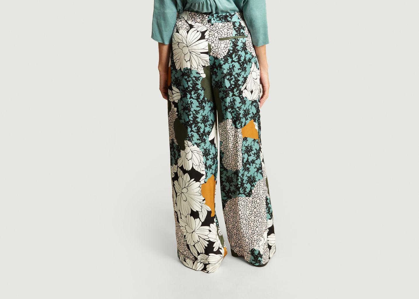 Pantalon Enil - By Malene Birger