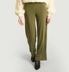 Miela Trousers