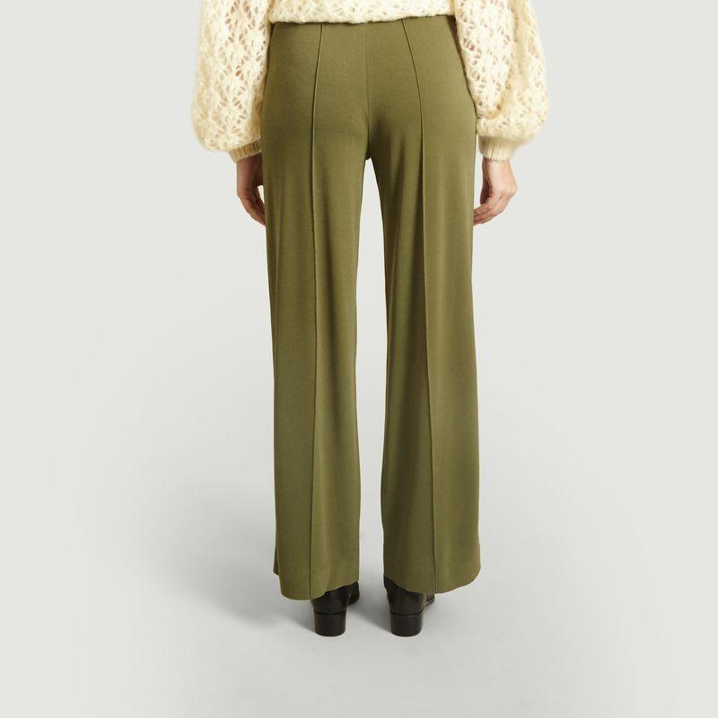 Pantalon Miela  - By Malene Birger