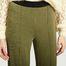 matière Pantalon Miela  - By Malene Birger
