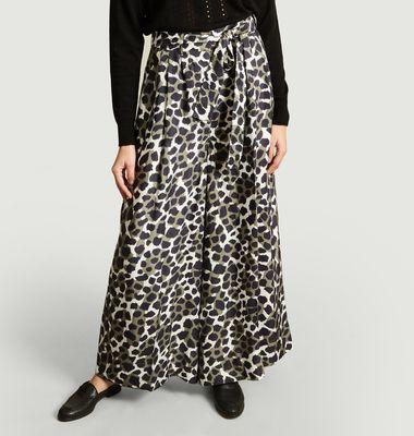 Pantalon Dinizia
