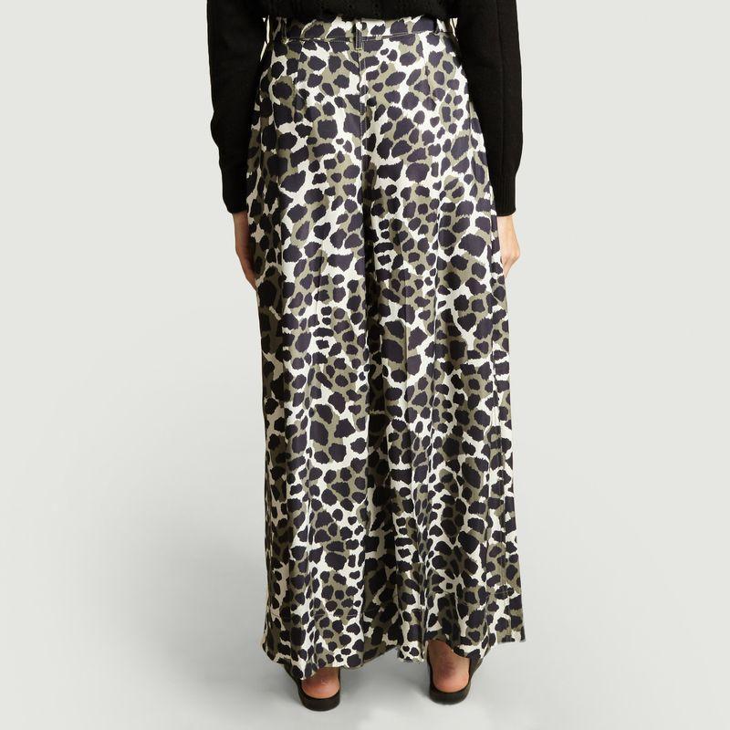 Pantalon Dinizia - By Malene Birger