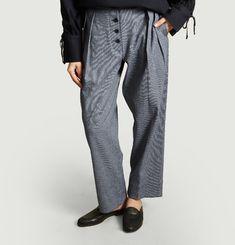 Anoda Pants