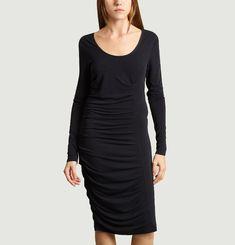 Irwinia Dress
