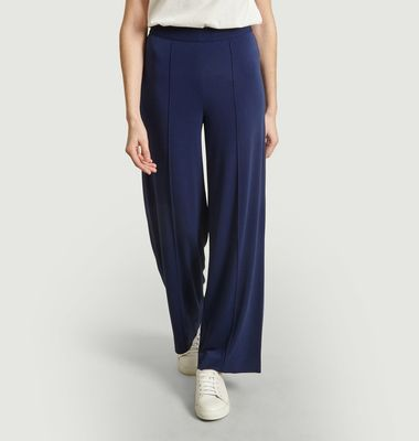 Miela loose trousers
