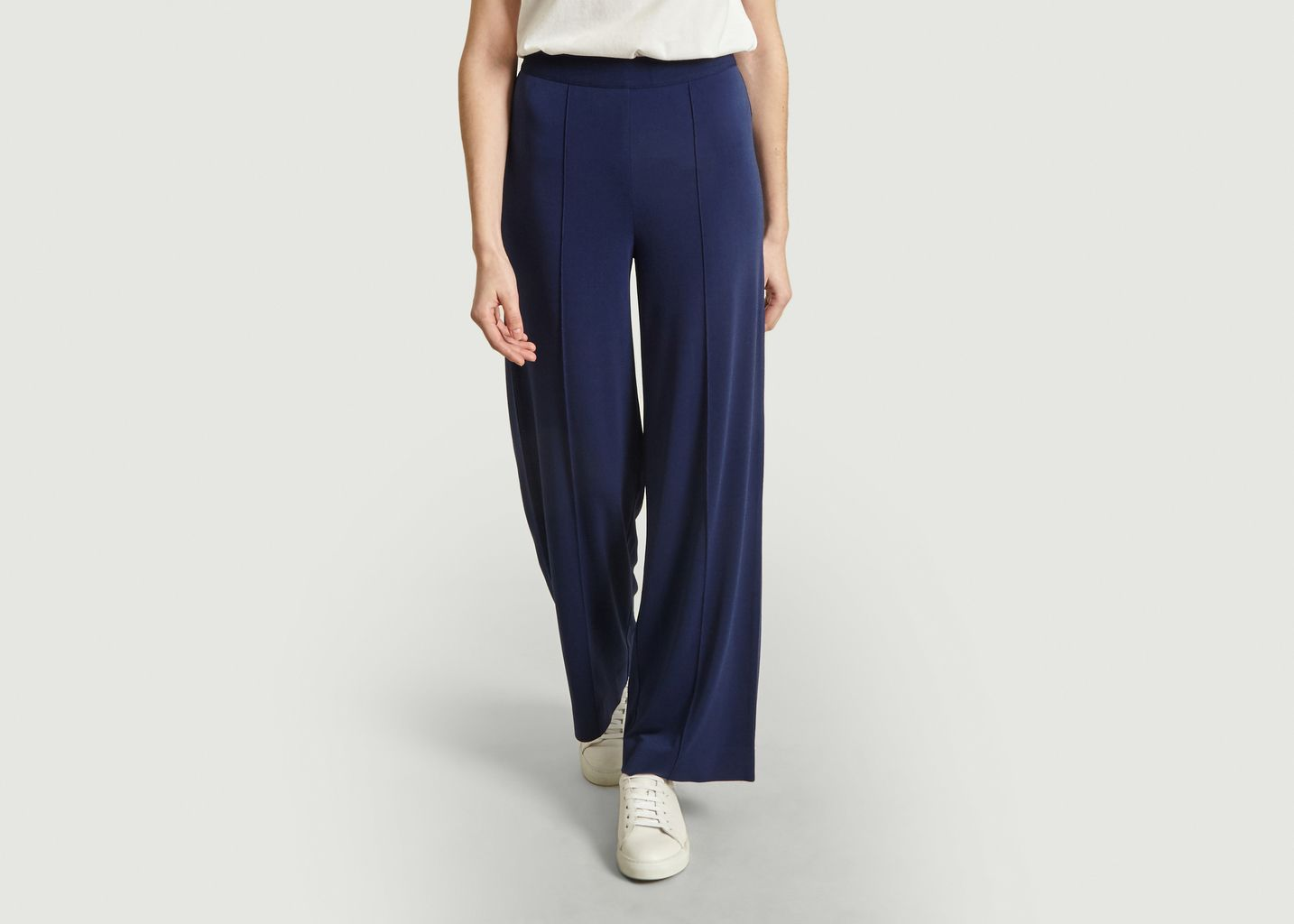 Pantalon ample Miela - By Malene Birger