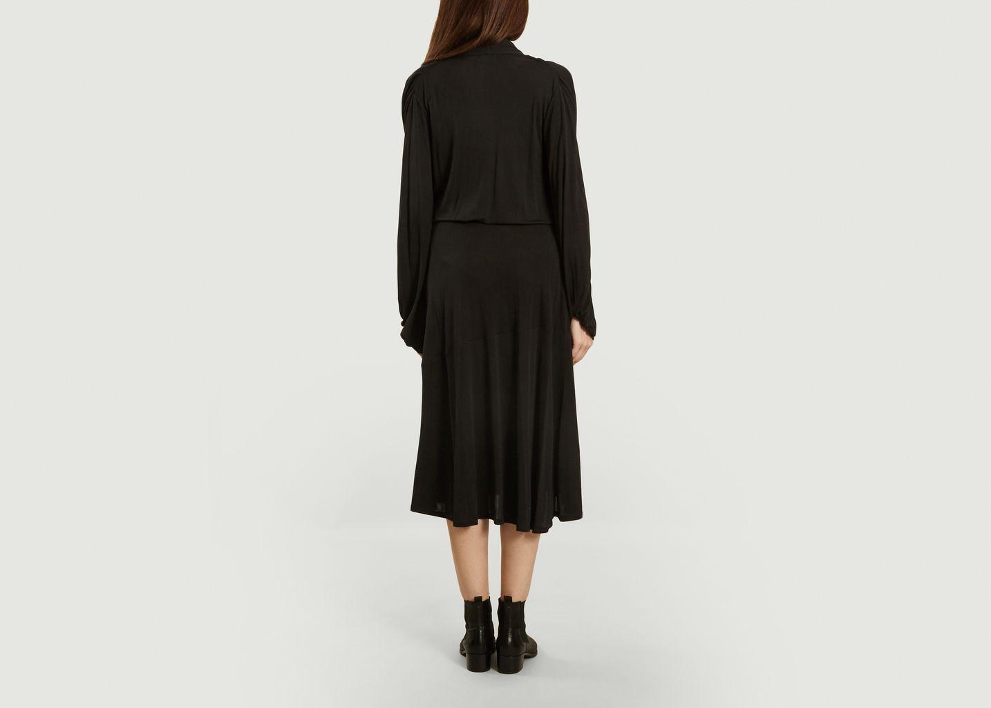 Robe Ismene - By Malene Birger