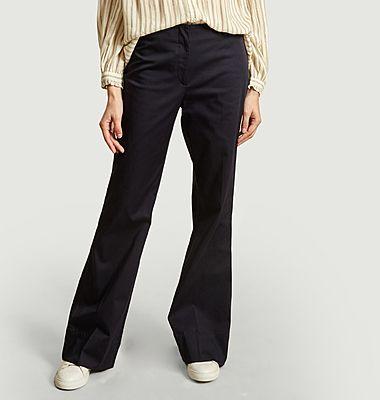 Pantalon Erika