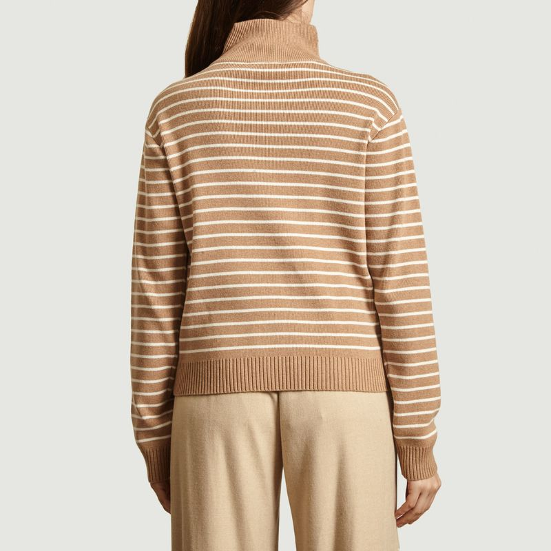 Pull Layia - By Malene Birger