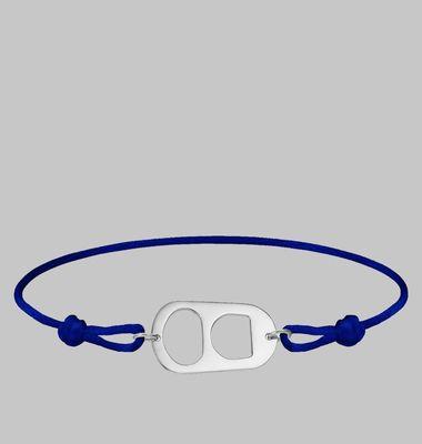 Bracelet Open Me