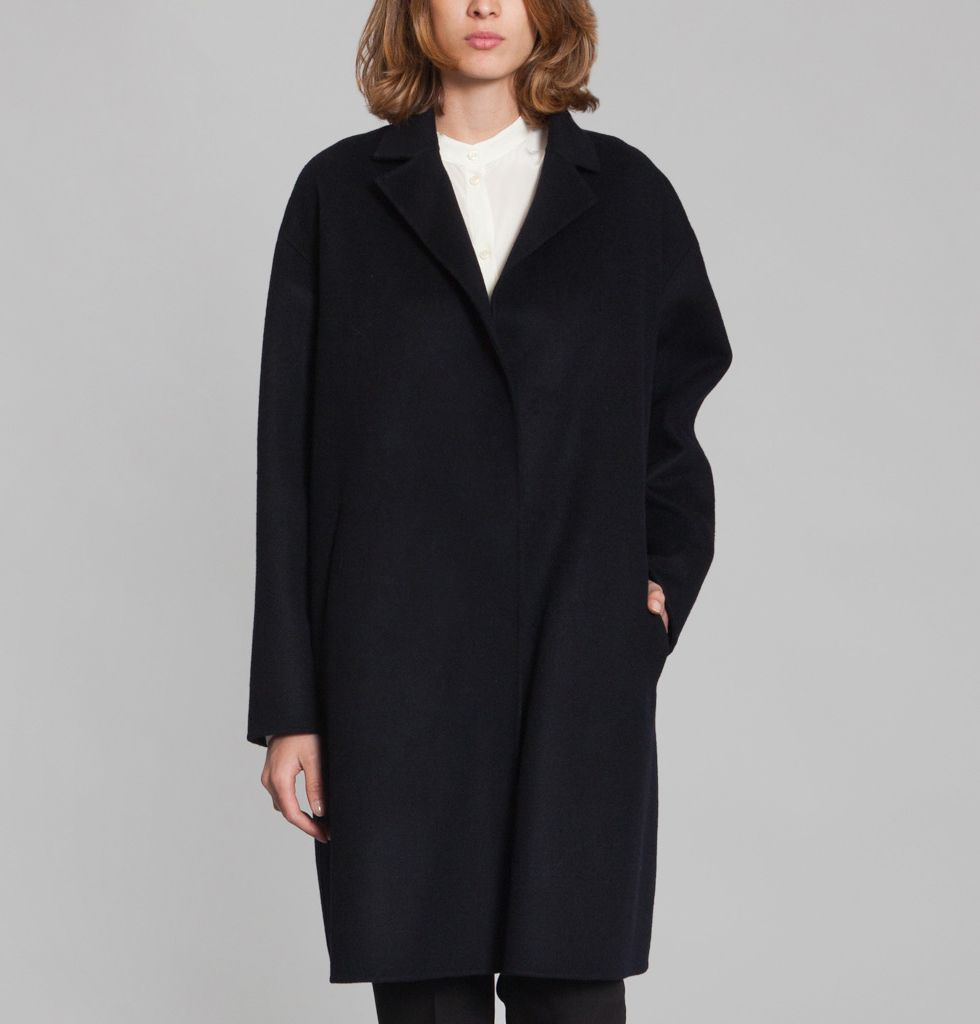 new products 7722f d67f9 11410220983-09NO-cacharel-manteau-01-0980-1024.jpg