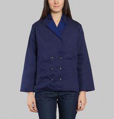 Chardon 1 Jacket