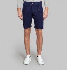 Adonis #5 Shorts