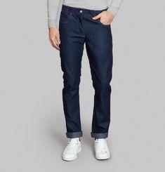 Adonis #10 Shorts