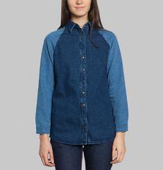 Oxalis 3 Shirt
