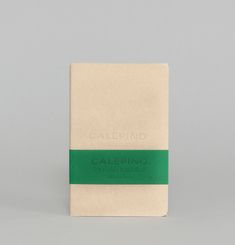 N°6 Papier Quadrillé