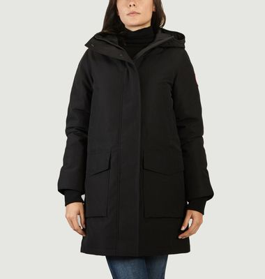 Parka Canmore