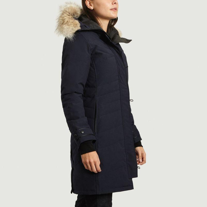 Parka Lorette - Canada Goose