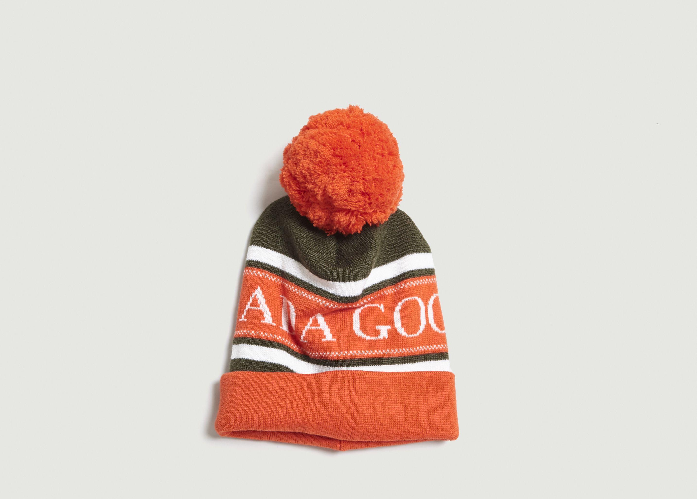 canada goose bonnet prix