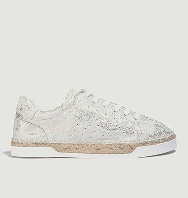 Sneakers Lancry Marbré