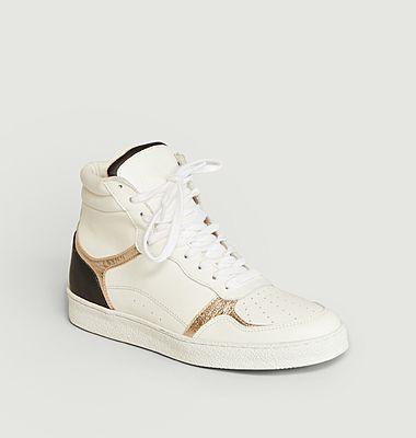 Sneakers Gilles