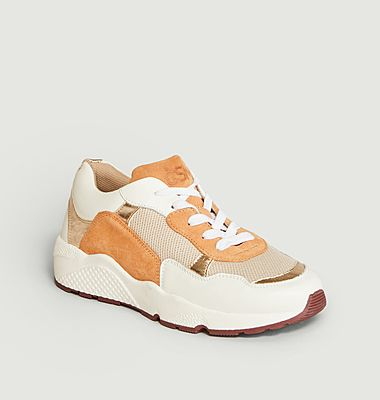 Sneakers Jacques