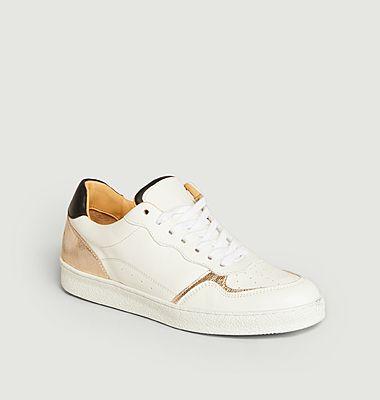 Sneakers Jean