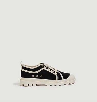 Sneakers Edie