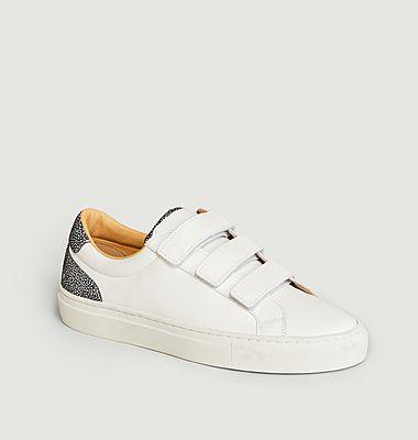 Sneakers Malte