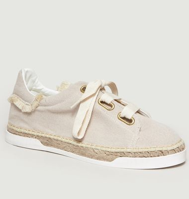 Sneakers Soul