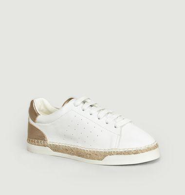 Sneakers Lancry