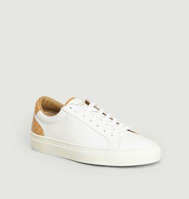 Sneakers Eugène