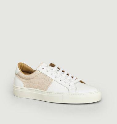 Sneakers Louis