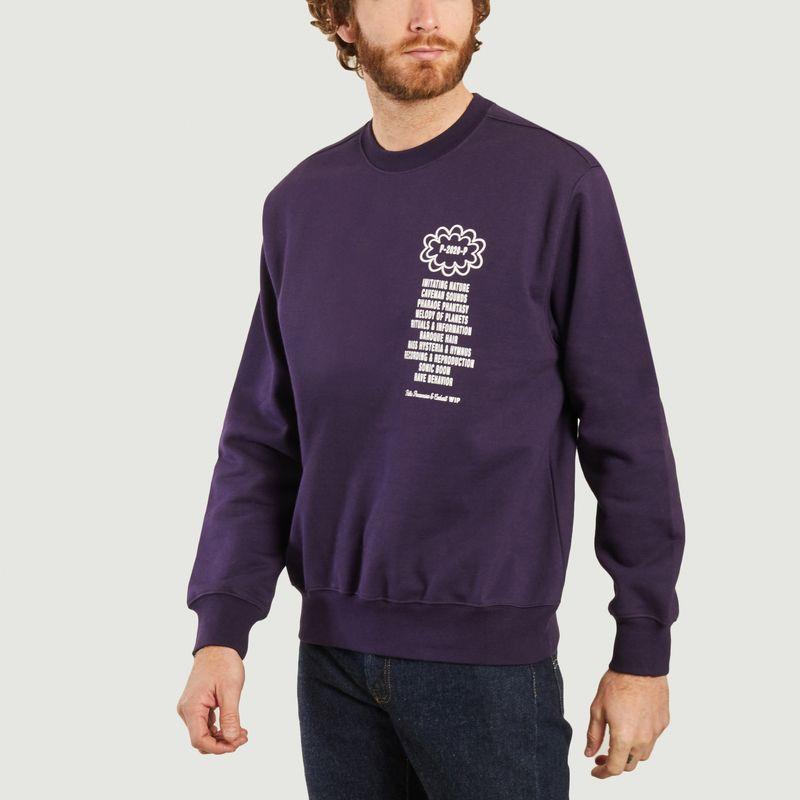 Public Possession Sweatshirt - Carhartt WIP
