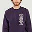 matière Public Possession Sweatshirt - Carhartt WIP