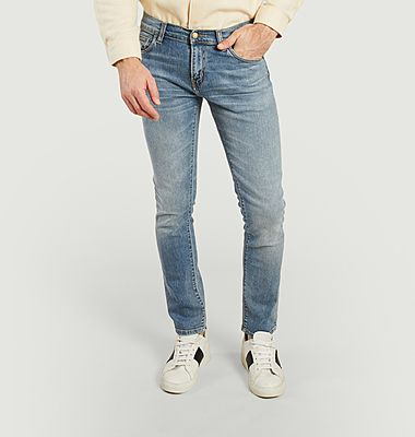 Jean slim fit Rebel