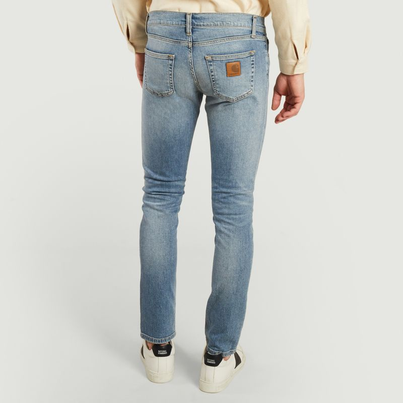 Jean slim fit Rebel - Carhartt WIP