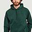 matière Sweatshirt à capuche Chase - Carhartt WIP
