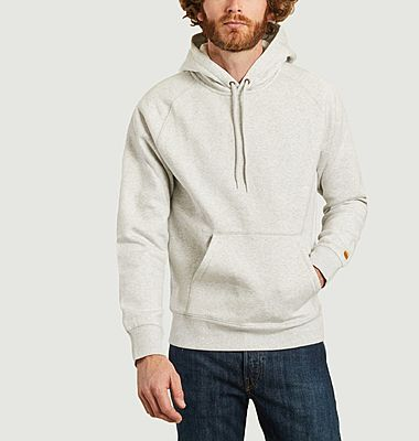 Sweatshirt à capuche Chase