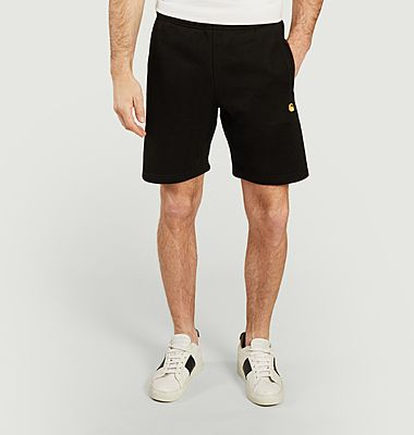 Chase Sweat Shorts