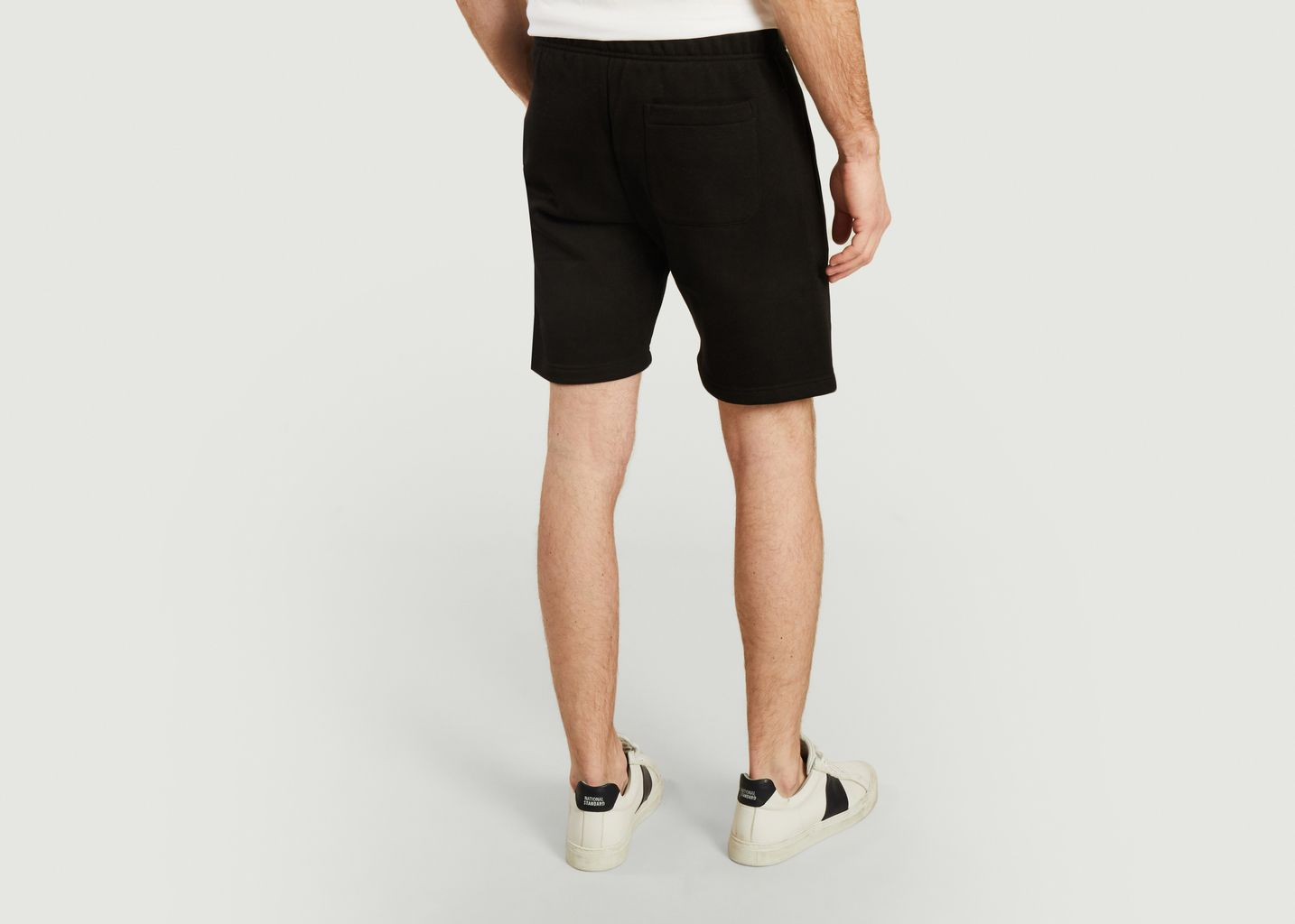 Short en sweat Chase - Carhartt WIP