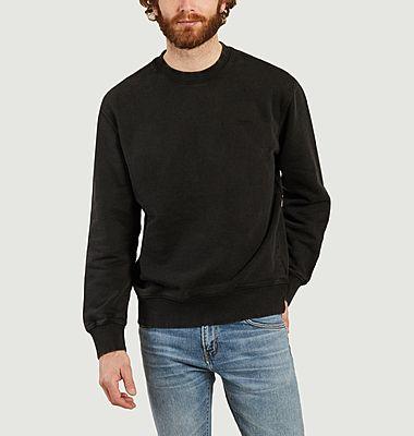 Sweatshirt Mosby