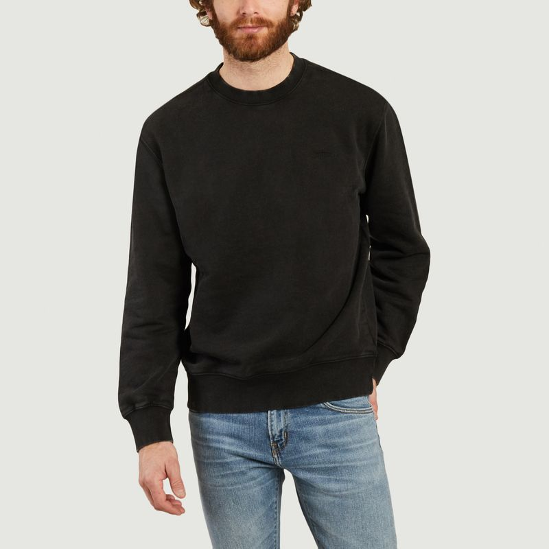Sweatshirt Mosby - Carhartt WIP