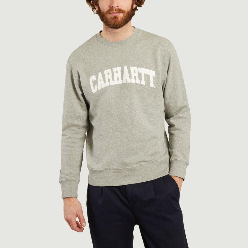 Sweatshirt University - Carhartt WIP