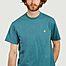 matière T-shirt siglée - Carhartt WIP