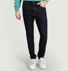 Coast Jeans