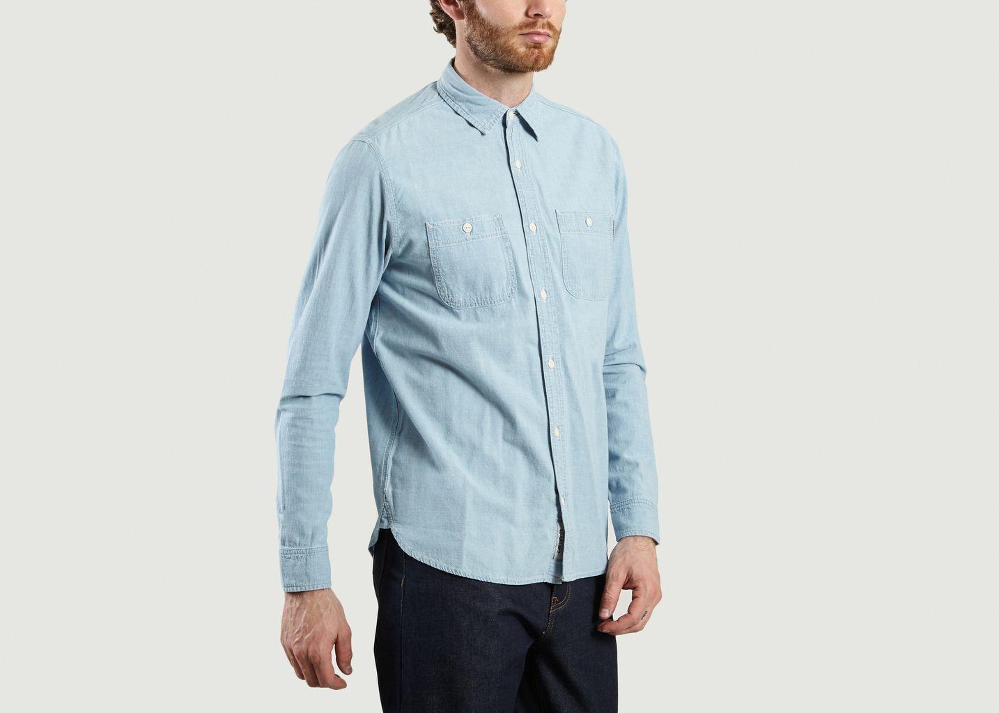 Clink Shirt - Carhartt WIP